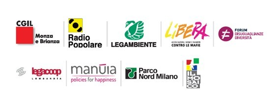 loghi partner mm